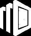 Logo Méthodem